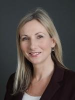 Amanda Kerr, Hypnotherapist, Advanced Blast Technique® Practitioner