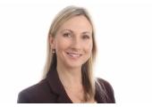 Amanda Kerr, Hypnotherapist, NLP practitioner, Mind Coach image 1