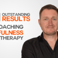 Mark Pettigrew, Dip Hyp, NLP Master Practitioner. OldPain2Go Practitioner image 1