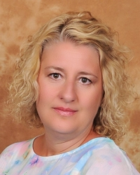 Natalie Harris BSc. ADHyp. N.L.P, Mindfulness, Holistic, Practitioner