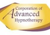 Natalie Harris BSc. ADHyp. N.L.P, Mindfulness, Holistic, Practitioner image 3