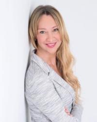 Laura Shewfelt - BA (Hons), Dip. Hyp. ISCH. GQHP. AWLH. GHR