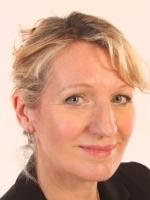 Christina Mills - Consultant Hypnotherapist