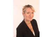 Christina Mills - Consultant Hypnotherapist image 1