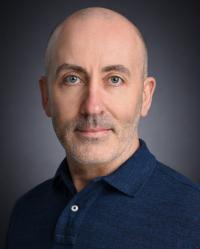 Bradley Dearman | Dip A.Hyp Psych | Dip A.C Hyp | GHR, CNHC (REG)