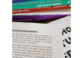 Bradley Dearman - Senior Hypnotherapist   Dip Hyp Psych   Dip C Hyp   GHR (REG) image 2