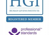 Proud to be accredited by the Professional Standards Authority
