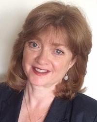 Tracy Farr  BA (Hons) Dip CHH, Cert NLPS, EFT, Kinetic Shift