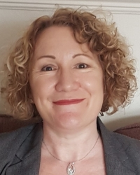 Amanda Craven BSc (Hons), Dip Hyp, GHR Reg (ADPR), Cert Life Coaching
