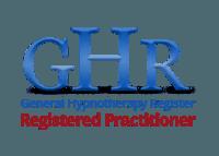 GHRregistered-practitioner%20(1).png