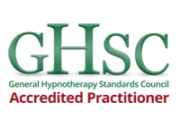 GHSCaccredited-practitioner.png