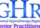 Senior Practitioner status with GHR