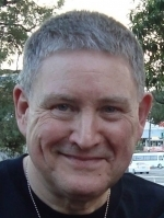 THP Hypnotherapy ~ David Hoyle