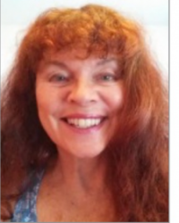 Penny Iveson BA(Hons), Registered Nurse (Mental Health), Dip I Hyp NLP