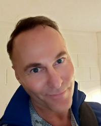 Positivity Rules - Mark Marsland - Hypnotherapist, Life Coach, Public Speaker