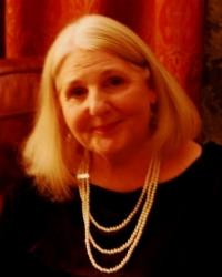 Carole Freeman