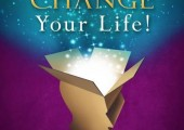 Free your Mind, Change Your Life! - My New Book, Out on Amazon NOW only 99p!