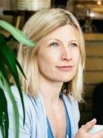 Tara Guthrie-Knight BA(hons), DHP HPD MNCH(Lic)AFSFH