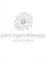 Debra Osborne -  Dip/Hypnotherapy/ Adv/Dip Counselling MNHS & MNCS Registered
