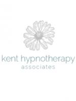 Debra Osborne -  Dip/Hypnotherapy/ Adv/Dip Counselling MNHS & MNCS Registered