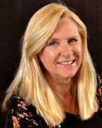 Sue Grogan at NewGroove Hypnotherapy