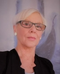 Susi Barber CertHypCS MHS.  Hypnotherapy in Oxfordshire