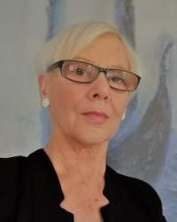 Susi Barber