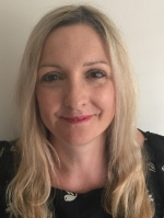 Philippa Clark (Dip.Hyp CS, Ad Dip PC) Solent Hypnotherapy And Counselling