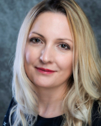 Philippa Rose (Dip.Hyp CS, Ad Dip PC) Solent Hypnotherapy And Counselling