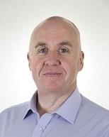 Darren Housley GHR Advanced Practitioner
