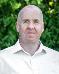 Darren Housley GHR Advanced Practitioner & Anxiety Specialist