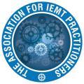 IEMT Association