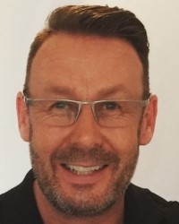 Adrian Shute DHP.Acc.Hyp EMDR & Hypnotherapy Specialist Anxiety Practitioner