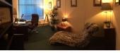 1 MIND Hypnotherapy & EMDR Suite