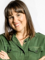 Kate Hogan - Hypnotherapist & Psychotherapist
