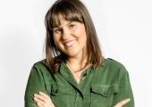Kate Hogan - Hypnotherapist & Psychotherapist image 1