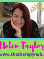 Helen Taylor BSC(HONS) Psych,Cert HYP CS,EFT(AAMET),HS (MHS)