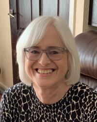 Linda McKenna Hypnotherapist, Counsellor, IEMT & OLDPAIN2GO Practitioner