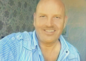 Chris Brown - Advanced Clinical Hypnotherapist & NLP Master Practitioner image 5