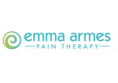 Emma Armes Pain Therapy<br />Emma Armes Pain Therapy