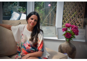 My Billericay Clinic<br />The Billericay Counsellor