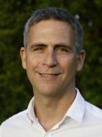 Dan Stanbury BA(hons), DCH, GQHP, Chairman (Assoc. Institute Clinical Hypnosis)