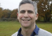 Dan Stanbury BA(hons), DCH, GQHP, Chairman (Assoc. Institute Clinical Hypnosis) image 1