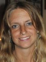 Helen Zehnder - DHP HPD  MAfSFH MCNHC