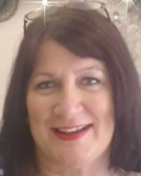 Mary-Jane Armstrong, Advanced Clinical Hypnotherapist,Dip (CAH)PNLP (NCH reg)