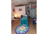 Therapy Workshop<br />Mind Over MAtter Centre