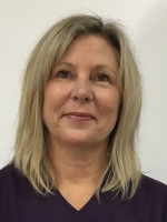 Jo Beddow Hypnotherapy - The Good Therapy Works