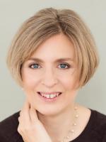 Lynne Wilkins - NCH (MReg), QCHPA