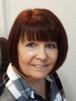 Jill Naqui