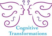 Cognitive Transformations